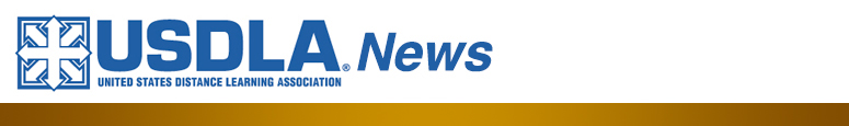 USDLA Newsletter